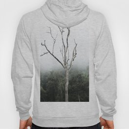 Stand tall Hoody