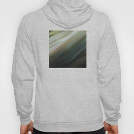 Motion Blur Series: Number Two Hoody