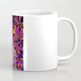 pitta patta Coffee Mug