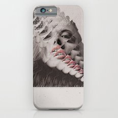 Soul Embarks iPhone 6s Slim Case