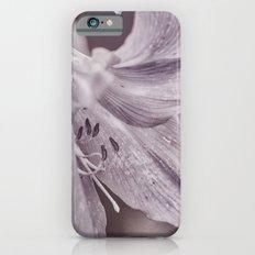 Petite iPhone 6s Slim Case