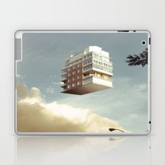 No Way Home (1) Laptop & iPad Skin