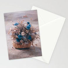 romantic Stationery Cards