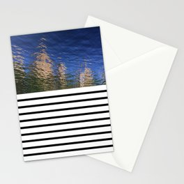 odraz Stationery Cards
