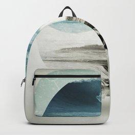 Nalunani Backpack