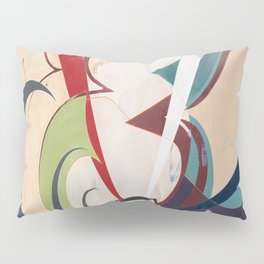 What Do You Call THAT Variant? Pillow Sham