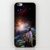 woodstock iPhone & iPod Skins featuring Woodstock Love Vibrant by ZiggyChristenson