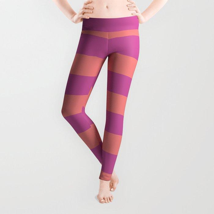 Star Cosplay Leggings Leggings