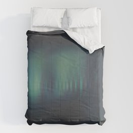 Master Resonance Comforters