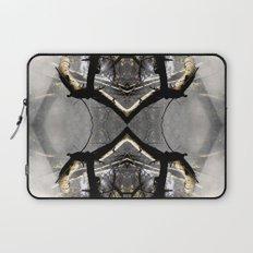 Evanesce 2 Laptop Sleeve