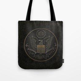 deploribus (deplorables) unum Tote Bag