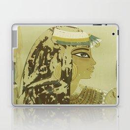 Luxor Egypt Laptop & iPad Skin