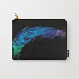 Deadly drink Carry-All Pouch
