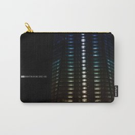 Manhattan Skyline Series 005 Carry-All Pouch