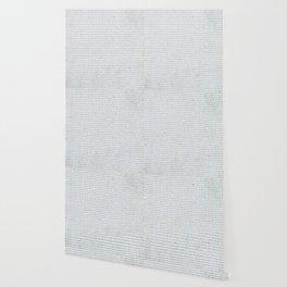 Binary Code Love Wallpaper