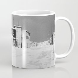 Kaffi Klara Coffee Mug