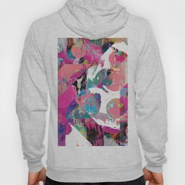 Abnormal Behavior Hoody