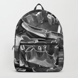 Cookie Cutters Backpack
