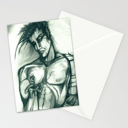 Adrion Stationery Cards