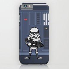 EP4 : Stormtrooper iPhone 6s Slim Case