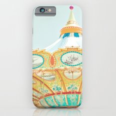 I See Happiness iPhone 6 Slim Case