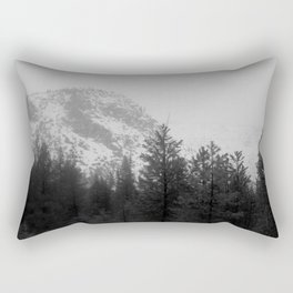 Daunt Rectangular Pillow