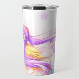 Angella Travel Mug