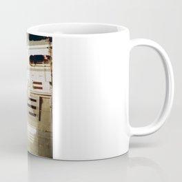 Sacre Coeur, Paris  Coffee Mug