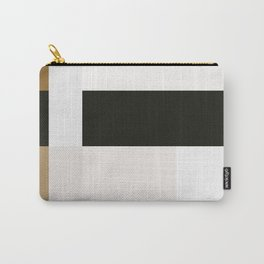 B Minor Carry-All Pouch