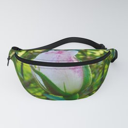 The Rose Bud Fanny Pack