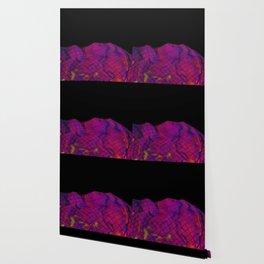 Waver Wallpaper