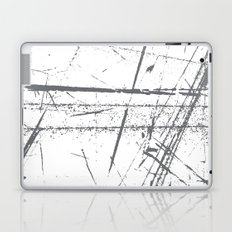 6a Laptop & iPad Skin