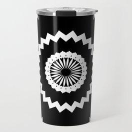 Tierra del Sol Amada Travel Mug