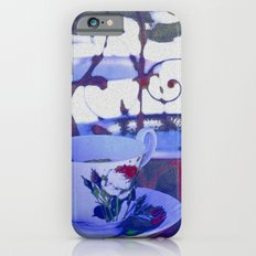 Tea for you Slim Case iPhone 6s