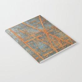 Feidlimid Notebook