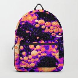 AETERNUM Backpack