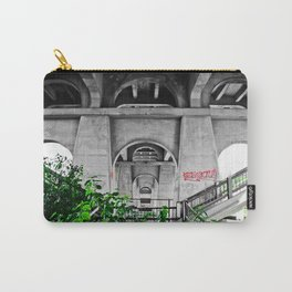 # 67 Carry-All Pouch