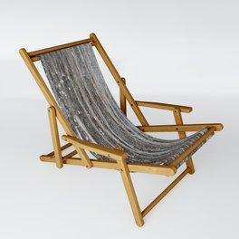 Rainy Days Sling Chair