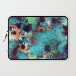Skim Laptop Sleeve
