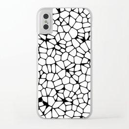 VVero Clear iPhone Case