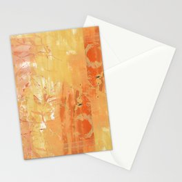Branched Out Autumn Stationery Cards