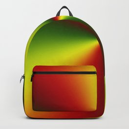 Abstract perfection - 101 Backpack