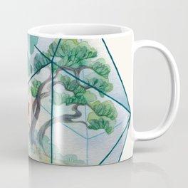 Mainerrarium Coffee Mug