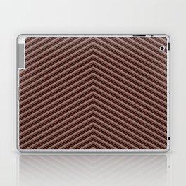 Leggings ICM-01 Laptop & iPad Skin