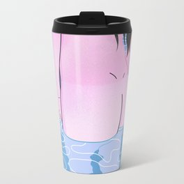 Bel-Air Travel Mug