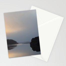 Marine Layer Stationery Cards