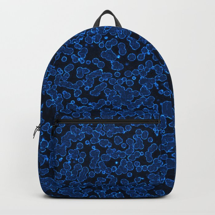 Microcells Backpack