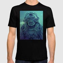 Apex-XIII: Mission I T-shirt