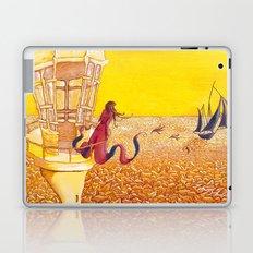 Lighthome Laptop & iPad Skin