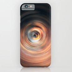 Copper Sphere Slim Case iPhone 6s